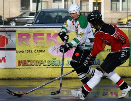 hbk-cadca-lg-franklin-bratislava-08-3.jpg