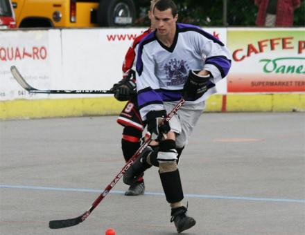 hokejbal-29-6-08-2.jpg