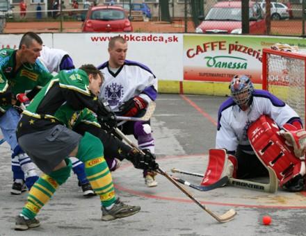 hokejbal-playoff-5-6-08-5.jpg
