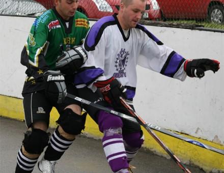 hokejbal-playoff-5-6-08-6.jpg