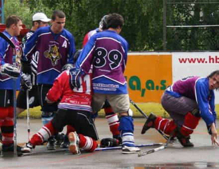 hokejbal-playoff-5-6-08-7.jpg
