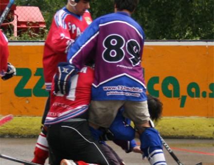 hokejbal-playoff-5-6-08-8.jpg