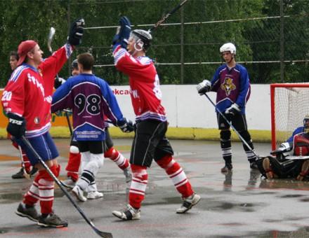 hokejbal-playoff-5-6-08-9.jpg