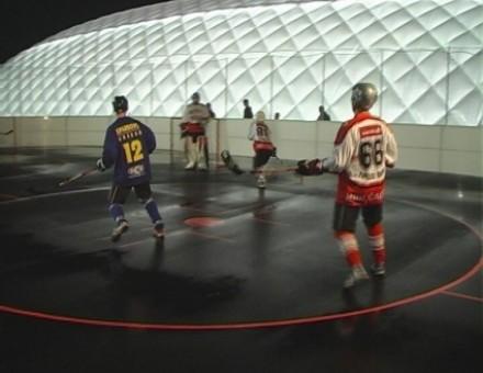 hokejbalov2.jpg