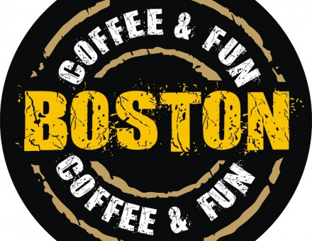logo-boston__1.jpg