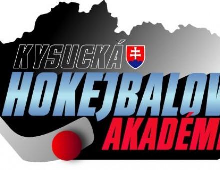logo-kha-final-if.jpg