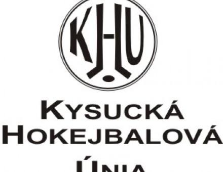 logo-khu__2.jpg