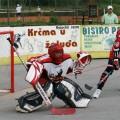 hokejbal-29-6-08-1.jpg