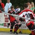 hokejbal-29-6-08-10.jpg