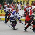 hokejbal-29-6-08-11.jpg