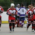 hokejbal-29-6-08-12.jpg
