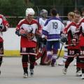 hokejbal-29-6-08-12.jpg