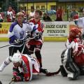 hokejbal-29-6-08-13.jpg