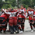 hokejbal-29-6-08-14.jpg