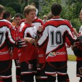 hokejbal-29-6-08-15.jpg