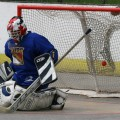 hokejbal-29-6-08-16.jpg