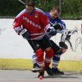 hokejbal-29-6-08-17.jpg