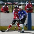 hokejbal-29-6-08-18.jpg