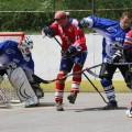 hokejbal-29-6-08-19.jpg