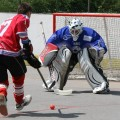 hokejbal-29-6-08-20.jpg