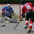 hokejbal-29-6-08-21.jpg
