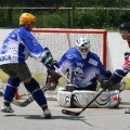 hokejbal-29-6-08-23.jpg