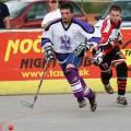 hokejbal-29-6-08-3.jpg