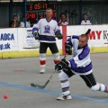 hokejbal-29-6-08-4.jpg