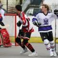 hokejbal-29-6-08-5.jpg
