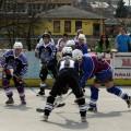 hokejbal-khl-2009-04-11.jpg