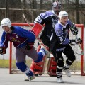 hokejbal-khl-2009-04-12.jpg