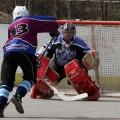 hokejbal-khl-2009-04-13.jpg