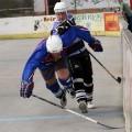 hokejbal-khl-2009-04-15.jpg