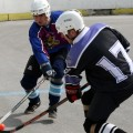 hokejbal-khl-2009-04-2.jpg