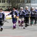 hokejbal-khl-2009-04-21.jpg