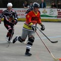 hokejbal-khl-2009-04-22.jpg