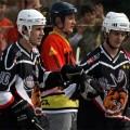 hokejbal-khl-2009-04-23.jpg