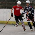 hokejbal-khl-2009-04-26.jpg