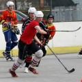 hokejbal-khl-2009-04-29.jpg