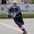 hokejbal-khl-2009-04-6.jpg