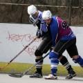 hokejbal-khl-2009-04-7.jpg