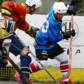 hokejbal-play-off-5-6-08-1.jpg
