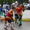 hokejbal-play-off-5-6-08-2.jpg