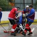 hokejbal-playoff-5-6-08-10.jpg
