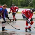 hokejbal-playoff-5-6-08-11.jpg