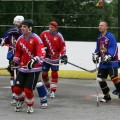 hokejbal-playoff-5-6-08-15.jpg