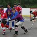 hokejbal-playoff-5-6-08-16.jpg