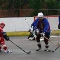 hokejbal-playoff-5-6-08-17.jpg