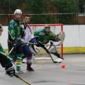 hokejbal-playoff-5-6-08-24.jpg