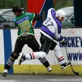 hokejbal-playoff-5-6-08-26.jpg